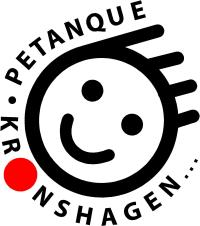 img_SPK-logo